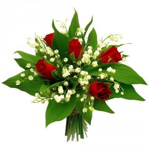bouquet-rond-rose-fleur-muguet-rouge-blanc_23456
